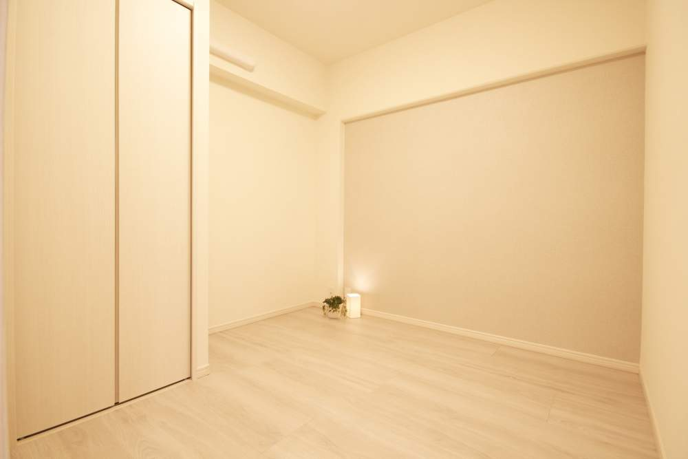 【辰巳駅徒歩9分!!】トーア辰巳マンションの物件写真07