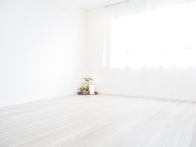 【田原町 駅徒歩2分!!】サンライズ浅草の物件写真04