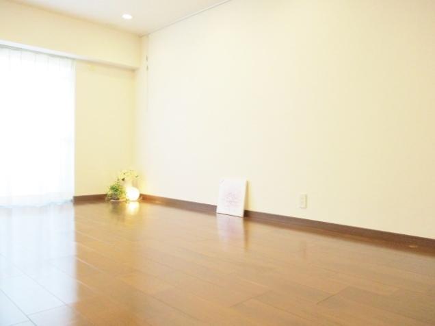 【ペット飼育可‼角部屋‼】パラシオン亀戸の物件写真05
