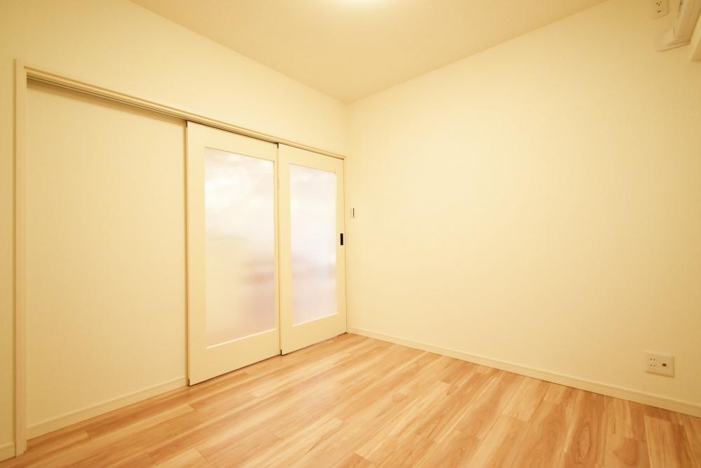 【総戸数165戸のビックコミニティ‼】シティコープ豊洲の物件写真11