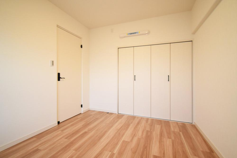 【総戸数165戸のビックコミニティ‼】シティコープ豊洲の物件写真10