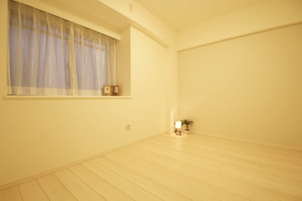【人気の角部屋‼広々間取り】イクス本所吾妻橋の物件写真12