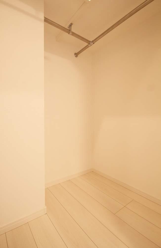 【人気の角部屋‼広々間取り】イクス本所吾妻橋の物件写真06