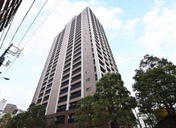 【オリンピック・再開発で賑わう人気エリア‼】コスモ東京ベイタワー