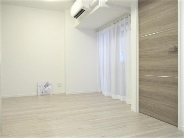 【最上階角部屋!眺望・陽当たり◎】セザール三ノ輪の物件写真06