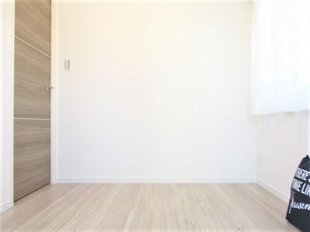 【最上階角部屋!眺望・陽当たり◎】セザール三ノ輪の物件写真09